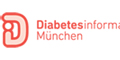 Diabetesinformationsdienst München